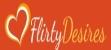FlirtyDesires